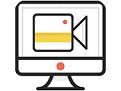 ZD Soft Screen Recorder  官方最新版截图1