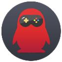 企鵝游戲直播助手  官方免費版