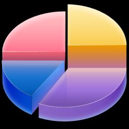 新义软件电脑自定义定时自动关机软件LOGO