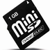 手机内存卡(SD卡)数据恢复软件