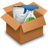 磁盘清理工具(Wise Disk Cleaner)