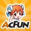 AcFun FixLOGO