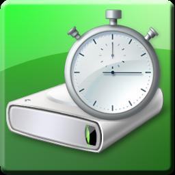 CrystalDiskMark测试硬盘 绿色下载