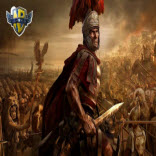 罗马全面战争【攻略】