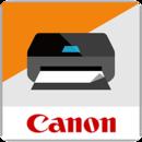 佳能Canon imageCLASS MF4712G驱动