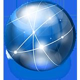 jFB精良分班软件绿色免费版