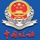 广东省企业所得税申报系统