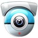 snvr监控软件官方最新版