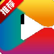 央视影音(2017开学第一课)