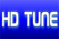 HD Tune  Pro截图1