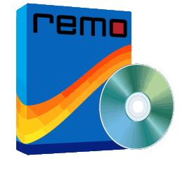 rar压缩文件修复工具(Remo Repair RAR)