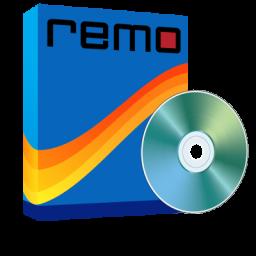 (Remo Repair PSD) PSD文件修復工具