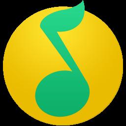 QQ音乐下载器(无损音乐下载)