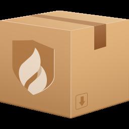 火绒互联网安全软件含扩展工具版LOGO
