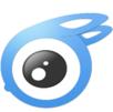 iTools安卓版电脑版LOGO