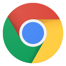 谷歌浏览器(Google Chrome Dev)LOGO