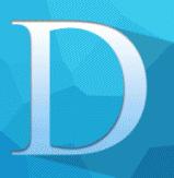 苹果数据恢复软件iMyFone DBack
