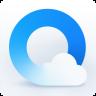 qq瀏覽器10.0