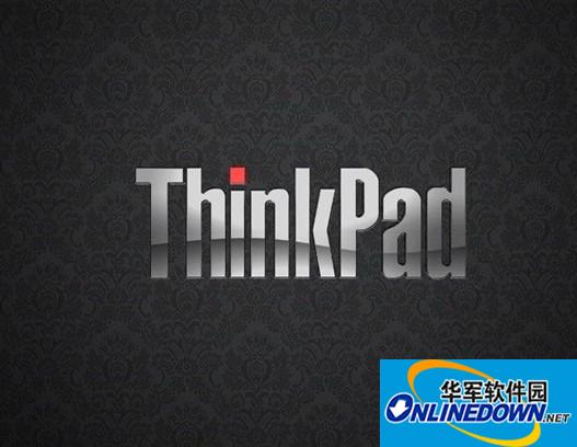 IBM ThinkPad笔记本声卡驱动
