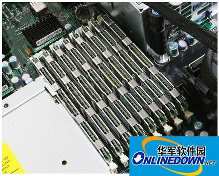 总线控制器万能驱动 for WinXP/Win2000