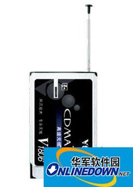 网讯1806 无线网卡驱动