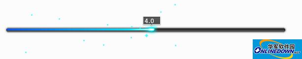 驱动精灵腾讯qq游戏套装版截图