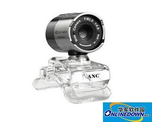 奥尼ANC狼魔摄像头驱动程序