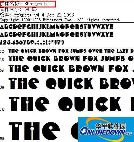 Sh<font color='red'>otg</font>unn