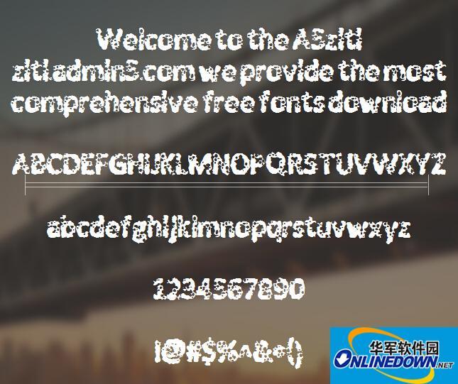 Sh<font color='red'>otG</font>uns