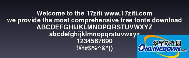 HelveticaCE