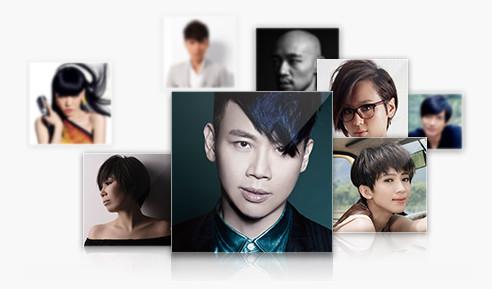 网易云音乐for linux