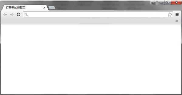 小白文件管理器电脑版截图