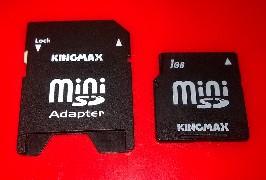 SD卡烧写工具(SD-Flasher)