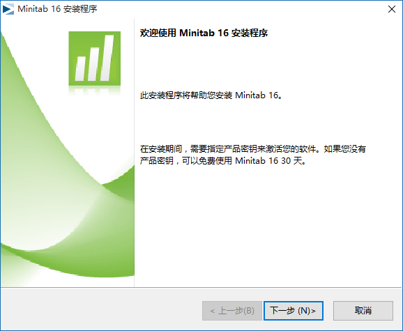 Minitab16
