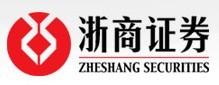 浙商证券最新版恒生委托截图