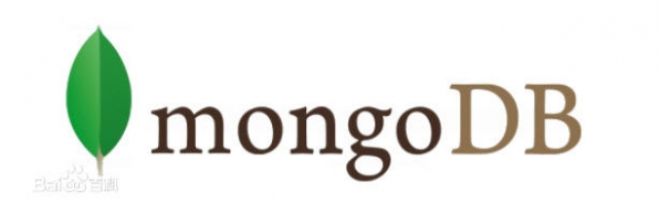mongodb(开源数据库软件)LOGO