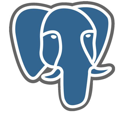 PostgreSQL数据库系统