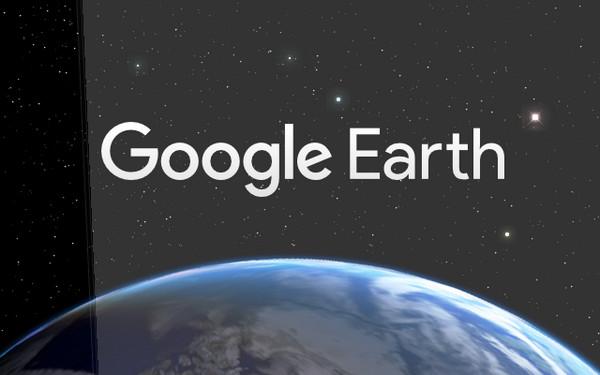 Google Earth Pro(谷歌地球专业版)