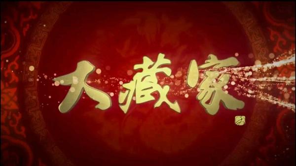 大藏家TV版截图1