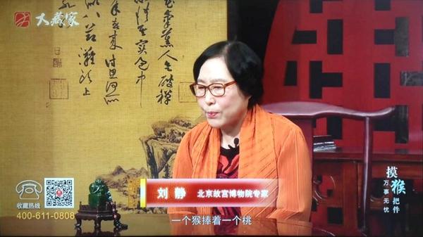 大藏家TV版截图3