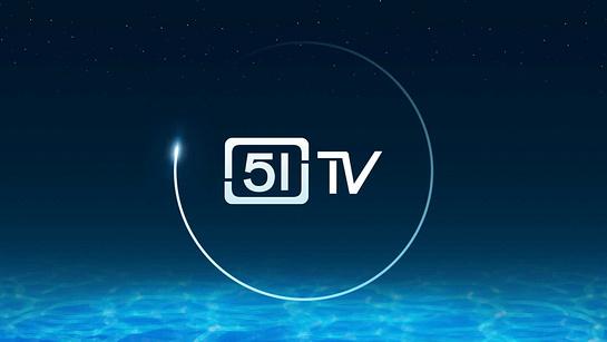 51TV截图1