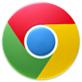 谷歌浏览器TV版