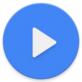 MX播放器Pro优化TV版