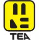 游戏茶餐厅TV版