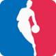 NBA之家