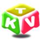 酷歌KTV TV版LOGO