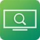 电视屏幕检测TV版