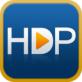 HDP直播tv版