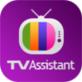 电视助手TV版