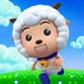 喜羊羊快跑TV版